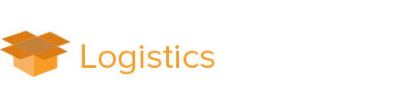 Logistics Group
